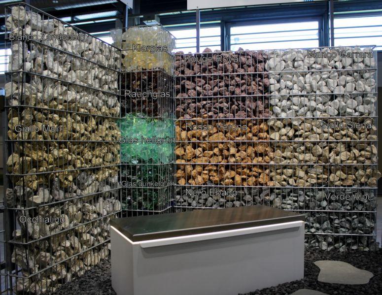 steine zu gabionen rohner ag teufen deutsch. Black Bedroom Furniture Sets. Home Design Ideas