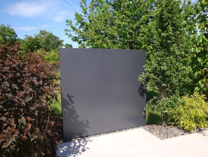 sichtschutz rohner ag teufen deutsch. Black Bedroom Furniture Sets. Home Design Ideas